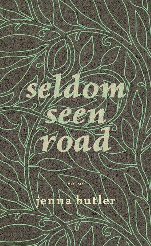 seldom-seen-road