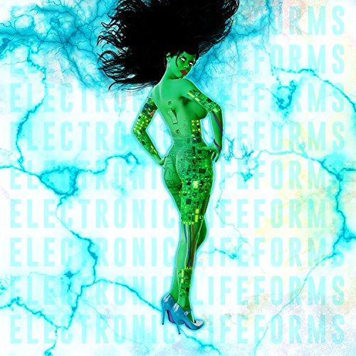 Frys Electronics (Electronic Lifeforms)