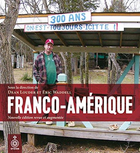 franco-amerique
