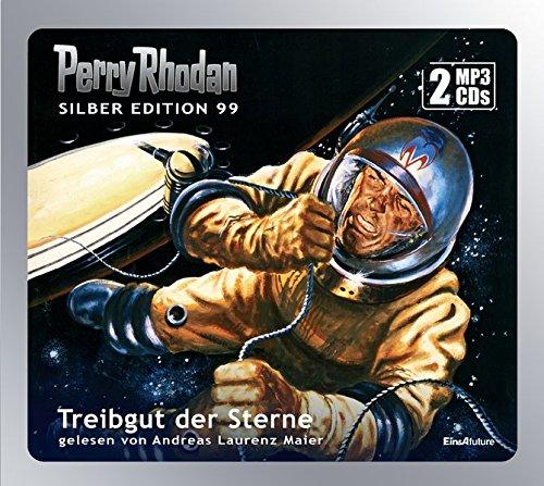 perry-rhodan-silber-edition-99-treibgut-der-sterne