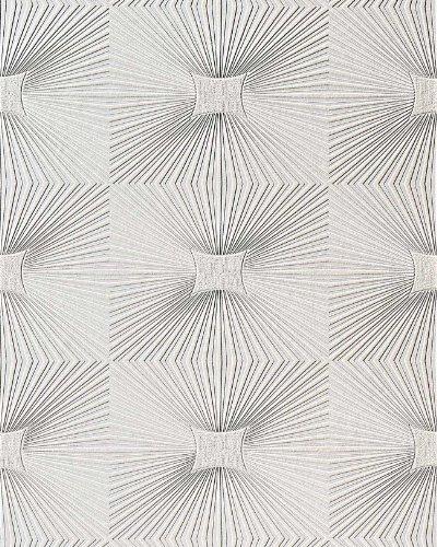 papel-pintado-vinilico-edem-115-00-para-techos-y-paredes-con-textura-decorativa-de-paneles-en-blanco
