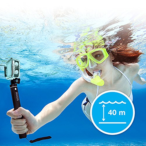 Zoom IMG-3 ezviz s5 sport action camera