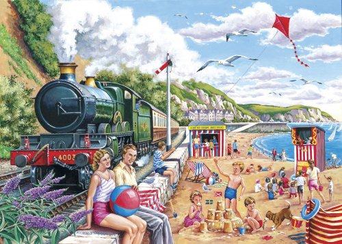 big-grande-250-puzzle-specialite-de-mer-seaside-special