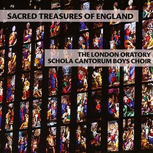 sacred-treasures-of-england