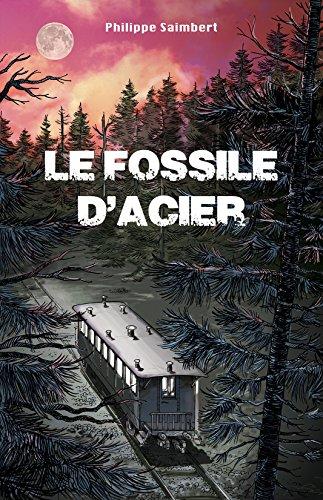 le-fossile-d-39-acier