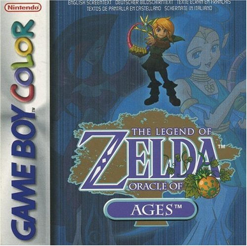 legend-of-zelda-oracle-of-ages-gbc