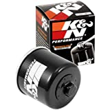 K&N KN-138 Moto Filtre à Huile