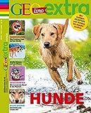 GEOlino Extra / GEOlino extra 60/2016 - Hunde