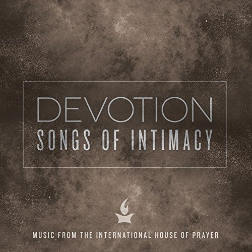 devotion-songs-of-intimacy-music-from-the-international-house-of-prayer