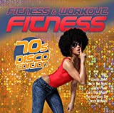 Fitness - 70s Disco Edition