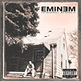 The Marshall Mathers LP -
