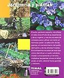 Image de Trucos Del Jardinero (Jardineria Y Plantas) (Jardinería Y Plantas)