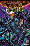 Image de Marvel Zombies (2015) #3