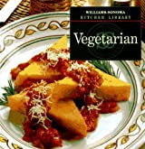 Vegetarian (Williams Sonoma Kitchen Library) by Joanne Weir (1996-02-23)