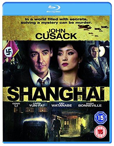 shanghai-blu-ray