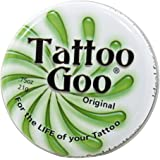 Tattoo Goo – originele doos 0.75 oz.