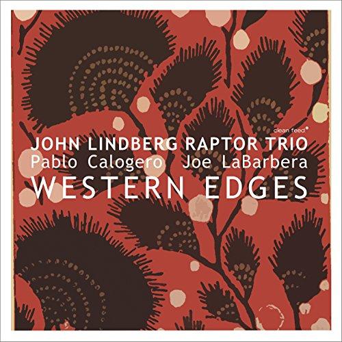 Western Edges -
