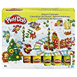 5-hasbro-play-doh-b2199eu6-adventskalender
