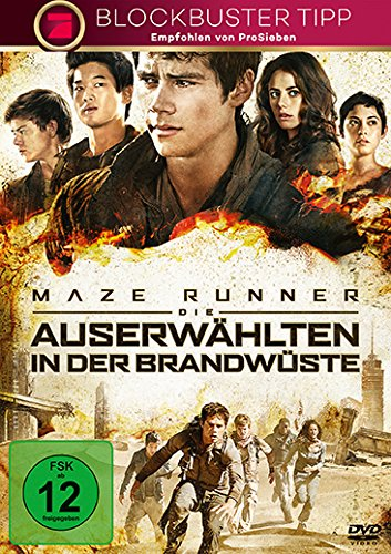 maze-runner-die-auserwhlten-in-der-brandwste