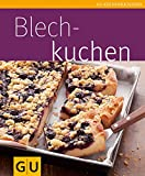 Blechkuchen (GU KüchenRatgeber_2005)