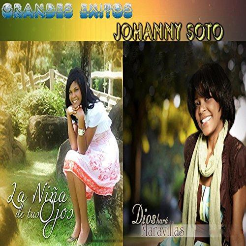 Grandes Éxitos, Vol. 1 & Vol. 3 (La Niña de Tus Ojos / Dios Hará Maravillas) (Nina Ojos La De Tus)