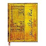 BACH CANTATA BWV 112 ULTRA LINED