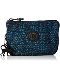 VIDA Statement Clutch - Strong by May katherine by VIDA