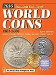 Standard Catalog of World Coins 2016:...