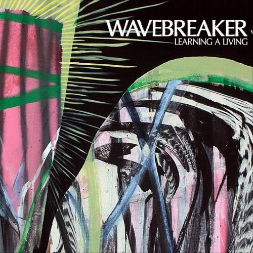 Learning a Living by Wavebreaker (2012-09-04)