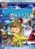 Mike The Knight: The Christmas Star [DVD]