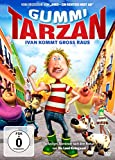 Gummi Tarzan Ivan kommt kostenlos online stream