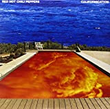 Californication [Vinilo]