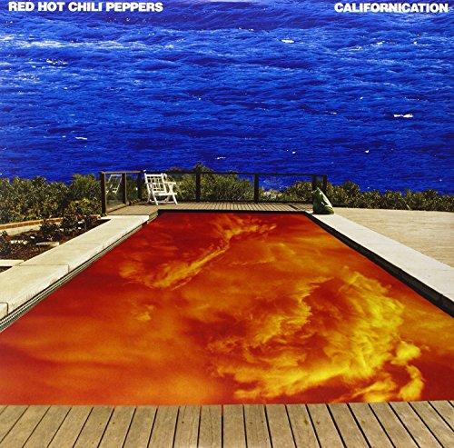 (Californication [Vinyl LP])