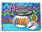 Official Rainbow Loom Monster Tail 600 tlg