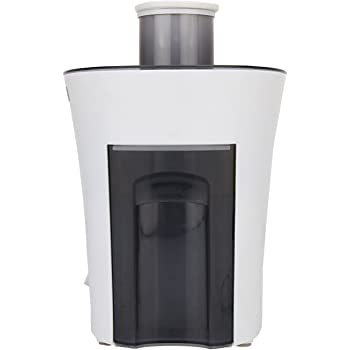Sheffield Classic Sh-1001 Juice Extractor 220W - White