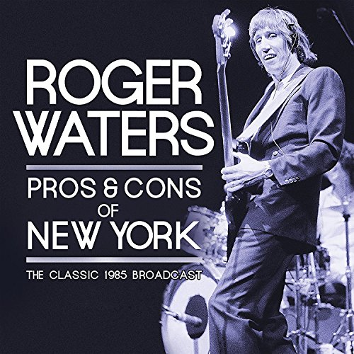 pros-and-cons-of-new-york-2cd-set