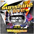 sunshine live Vol. 69