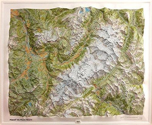 Massif-du-Mont-Blanc 94X114