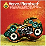 Verve Remixed 3 (Special Edition)
