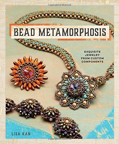 Bead Metamorphosis