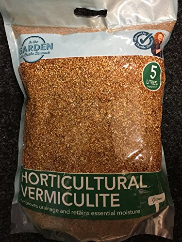 new-pack-horticultural-vermiculite-imporove-drainage-and-retains-essential-moisture-approx-5-litres