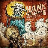 Ramblin Man [Vinyl W/Bonus CD]