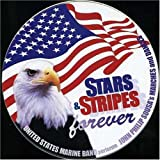 Stars et Stripes Forever CD