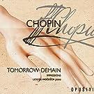 Impressions on Chopin