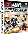 LEGO® Star Wars Brickmaster Battle for the Stolen Crystals