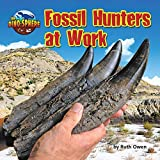 Fossil Hunters at Work