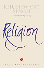 On Religion (Selected Writings)