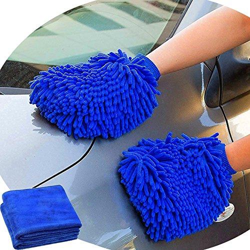Amison-auto-guanto-da-bagno-2-pezzi-ultra-soft-guanti-in-microfibra-con-pezzi-di-pulizia-per-auto-pulizia-e-pulizia-della-famiglia