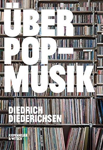 ber-Pop-Musik