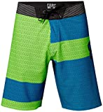 Fox Herren Boardshorts Meshed up Boardshorts